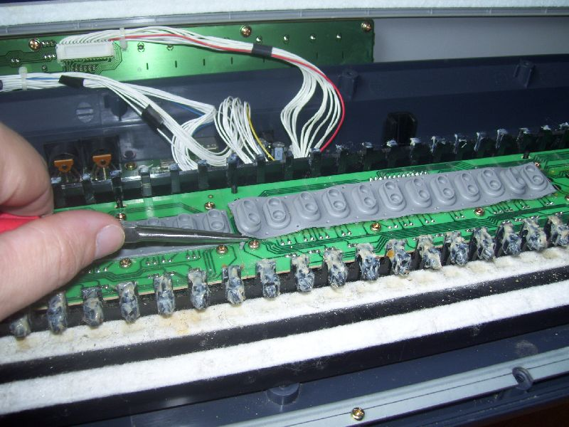 Pcr-300/pcr-500/pcr-800/pcr-m1/pcr-m30/pcr-m50/pcr-m80/pcr-30/pcr-50/pcr-80) driver for microsoft windows 7 32